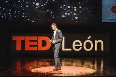 TEDxLeon 2015 Richard-196