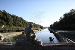 Reggia Parco_77