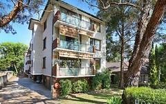 2/11 Tupper Street, Enmore NSW