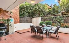 3/13 See Street, Kingsford NSW