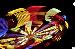 Parc Atraccions (Melcior Soler) Tags: colors noche colores nit atraccion