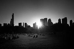 15022-04C-1133_V2 (Jon Shireman) Tags: nyc newyorkcity sunset newyork architecture sunrise cityscape unitedstates centralpark location sunrisesunset sheepmeadow geolocation centralparknyc geo:city=newyork geo:state=newyork geo:country=unitedstates camera:make=canon exif:make=canon exif:focallength=40mm exif:aperture=56 exif:model=canoneos5dmarkiii camera:model=canoneos5dmarkiii exif:lens=ef40mmf28stm exif:isospeed=100