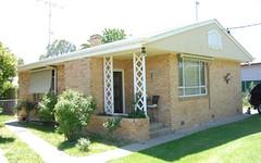 457 HARFLEUR STREET, Deniliquin NSW
