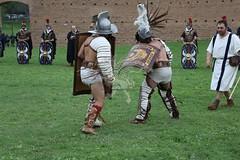 Gladiatori_23
