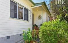 854 Blackmore Street, West Albury NSW