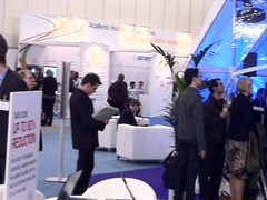 Innovation Expo 2011