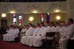 Diaconat (8)