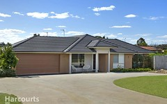 231 Camden Valley Way, Narellan NSW