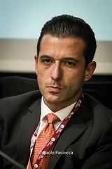 Post-Trading & T2S Forum 2016_G. A. Pavia, Avantage Reply (ABIEVENTI) Tags: abi abieventi milano centrocongressiabi forumt2s migrazione piattaforma posttrading banca banche giorgioantoninopavia avantagereply