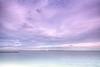 Single sailboat. (Alex-de-Haas) Tags: dutch dutchskies hdr holland hollandseluchten ijsselmeer marken nederland nederlands netherlands noordholland beautiful daglicht daylight highdynamicrange lake landscape landschap lucht meer mooi schiereiland sky summer water zomer