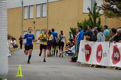 DSC_2752 (pmlvfs) Tags: trail 4 caminhos alfena 4caminhos 2014