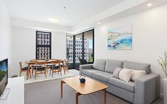 1708/138 Walker Street, North Sydney NSW