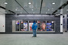 opening day, 96 street station, second avenue subway (Charley Lhasa) Tags: ricohgrii grii 183mm 28mm35mmequivalent iso640 ¹⁄₆₀secatf28 0ev aperturepriority pattern noflash r011586 dng uncropped taken170101215009 uploaded170105031322 3stars flagged adobelightroomcc20158 lightroomcc20158 adobelightroom lightroom mta subway subwaystation secondavenuesubway grandopening people gothamist 96street 96thstreet secondavenue uppereastside ues manhattan newyorkcity nyc newyork ny tumblr170105 qtrain httpstmblrcozpjiby2gomjfj