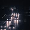 _IMG6345.jpg (Sangosto) Tags: nacht auto deutschland strase a6 lichter autobahn bayern schwabach autos