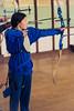 2017-01-08   Hafren Indoor-017 (AndyBeetz) Tags: hafren hafrenforesters archery indoor competition 2017 longmyndarchers archers portsmouth recurve compound longbow