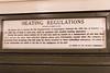 (jeffs4653) Tags: brooklyn newyork newyorkcity transitmuseum sign subway lightroom3