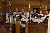 2016Lessons-9880 (St. Paul's Cathedral) Tags: 2016 advent christmas evensong lessons spc choir