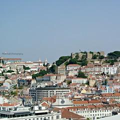 Lisboa (MiChaH) Tags: vakantie holiday citytrip lisboa lissabon portugal 2016 september city stad