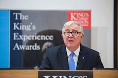 kings_experience_awards_071216_0100 (kingsexperience) Tags: awards kingscollegelondon event