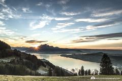 seebodenalp sunset (www.backcountry-photography.com) Tags: seebodenalp switzerland swiss winter sky blue landscape leefilter inlovewitheswitzerland sun backcountry nature