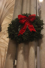 IMG_8255 (comtrag) Tags: newyorkcity stpatrickscathedral saintpatrickscathedral church christmas