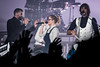 For King & Country 12/16/2016 #20 (jus10h) Tags: forkingandcountry hondacenter thefish christmas concert fish 959 fm losangeles la laradio christian music anaheim orangecounty oc transparent productions king country live special performance event tour gig venue sony dscrx10 dscrx10m3 2016 justinhiguchi