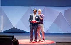 Yashraj and Rives TEDxGateway in Mumbai ([s e l v i n]) Tags: selvinkurian selvin tedx ncpa ncpatheatre talk tedxtalk event eventphotography tedxspeakers sharingideas ncpaauditorirum tedevent ted talks tedtalks speaker insipiration inspire tedxgateway mumbai bombay india ©selvin