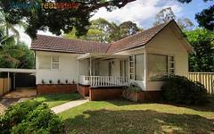 114 Acacia Rd, Kirrawee NSW