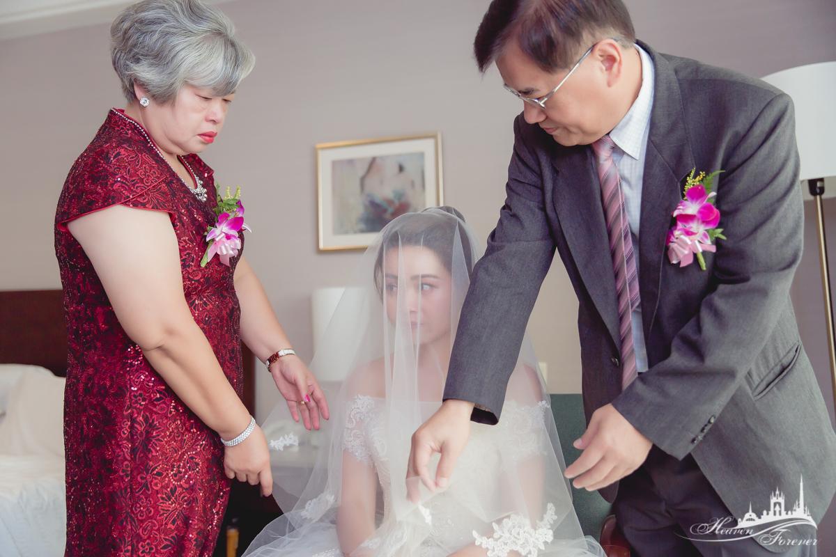 婚攝@囍宴軒-桃園中茂店-幸福天國婚禮紀錄_0033