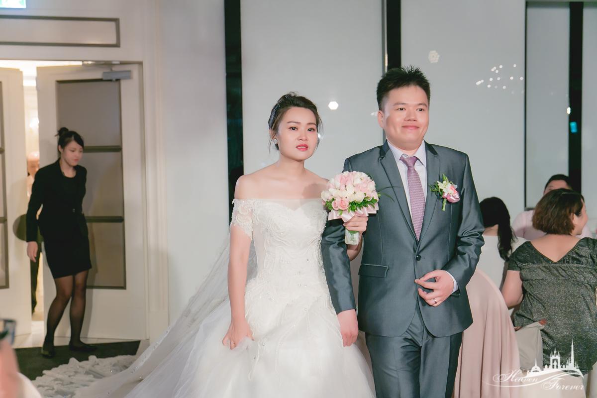 婚攝@囍宴軒-桃園中茂店-幸福天國婚禮紀錄_0089
