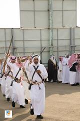 القرش-76 (hsjeme) Tags: استقبال المتقاعدين من افرع الأسلحة في تنومة