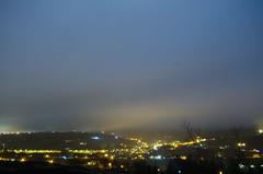 IMGP1480 (olveres) Tags: penistonehill haworth night