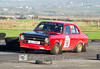 DSC_8223 (Wings18) Tags: pembrey circuit rally camarthen motor club jaffa stages