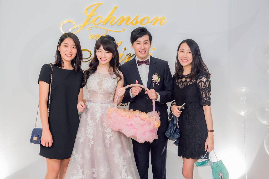 Johnson+Mimi-906