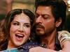 Here's what Sunny Leone has to say on 'Raees' clashing with 'Kaabil' (visvaghose) Tags: featured kaabil raees sunnyleone urvashirautela lailamainlaila saarazamaana