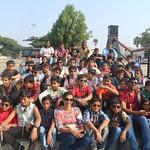 Bhavanjali Tour (08)