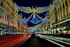 London, Regent Street Xmas 2016, UK (iesphotography) Tags: 5d3 london londonnightphotography bestlondonphotos canon canon5d3 canonphotography christmas europe lights londonlights londonnightphoto londonphotography longexposure nightphotography regentstreet xmas