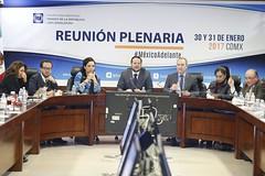 2017-01-30 y 31 Reunión Plenaria y C.P. GPPAN (19)