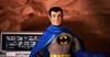 The man behind the mask (Decepticreep) Tags: brucewayne mego batman batcave batcomputer removablecowl gotham