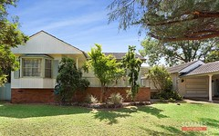 19 Hillmont Avenue, Thornleigh NSW