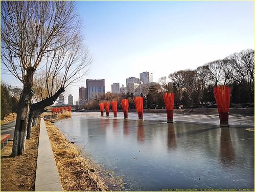 China_2017_Beijing_LiangMaHe_170119_104823 + (Copy)