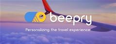 Voli low cost il nuovo servizio di ricerca voli firmato Beepry (ViaggioRoutard) Tags: voli low cost cerca viaggi