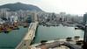 Busandaegyo Bridge, Busan (Sekitar) Tags: asia eastasia southkorea korea south busandaegyo bridge harbour busan