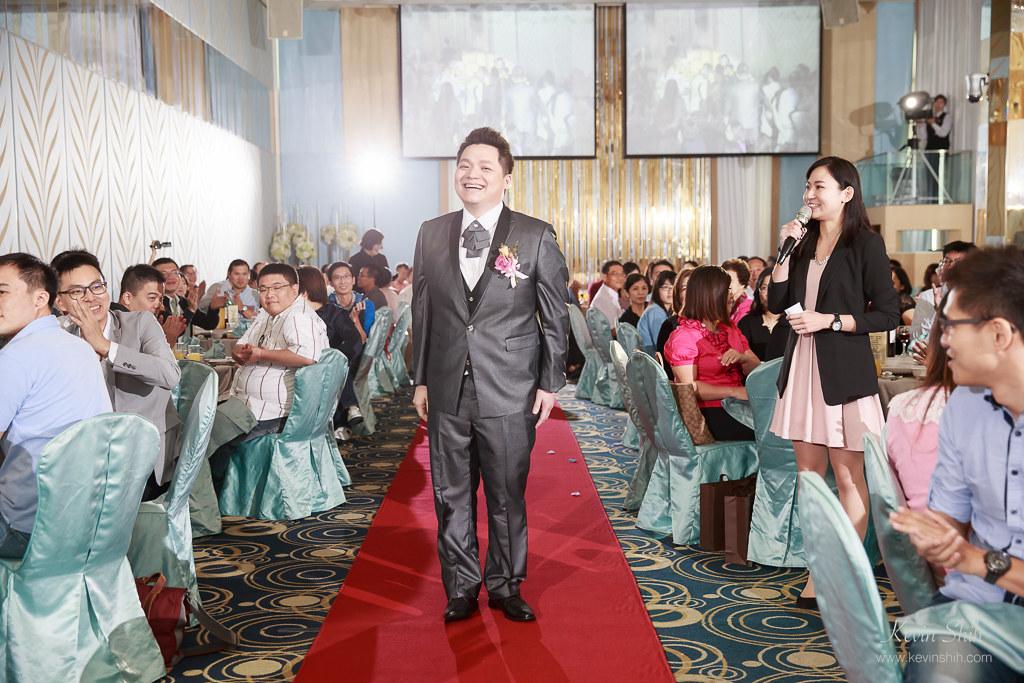新竹晶宴婚禮紀錄-婚禮攝影_015