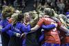 Byaasen-Rovstok-Don_042 (Vikna Foto) Tags: handball håndball ehf ecup byåsen trondheim trondheimspektrum