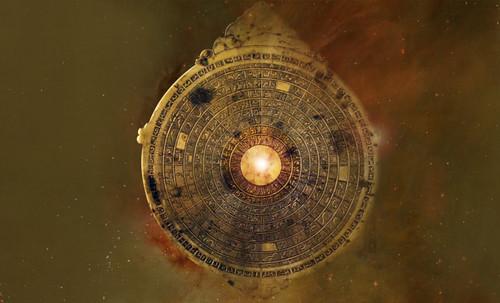 "Astrolabios, ubicantes de estrellas guía • <a style=""font-size:0.8em;"" href=""http://www.flickr.com/photos/30735181@N00/32230770890/"" target=""_blank"">View on Flickr</a>"