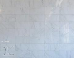 China Calacatta Marble (Keira61527) Tags: china calacatta design designer interior indoor tiles limestone buildingmaterials architecture mosaics decorideas exterior decorating decoration decor homedecor architects interiordesigner exteriordesigner stone stonetile stoneslab stonemosaic naturalstone