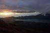 _DSC0963 (vbratone) Tags: mount batur sunrise trek bali island indonesia nature light volcano