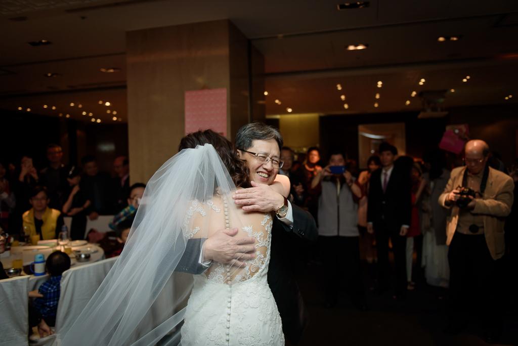 wedding day,婚攝小勇,台北婚攝,晶華,台北國賓,台北國賓婚宴 ,愛瑞思,Miko,新秘,-072
