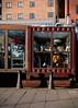 HARRIO COMIDA (david.farries) Tags: food restaurant rust street explore people places